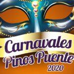 Carnavales - Pinos Puente 2020