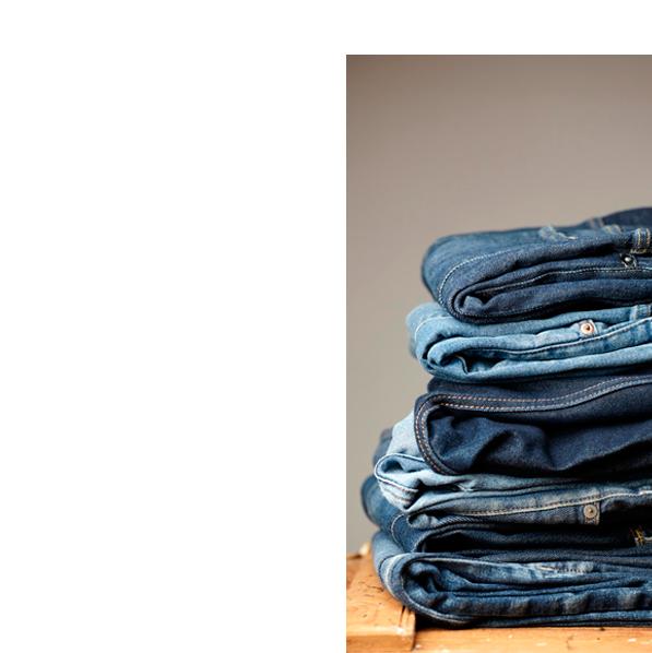 Comercio textil