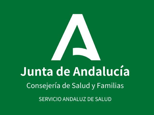 Consejería de Salud y Familias