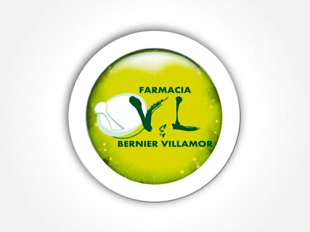 Farmacia Bernier Villamor